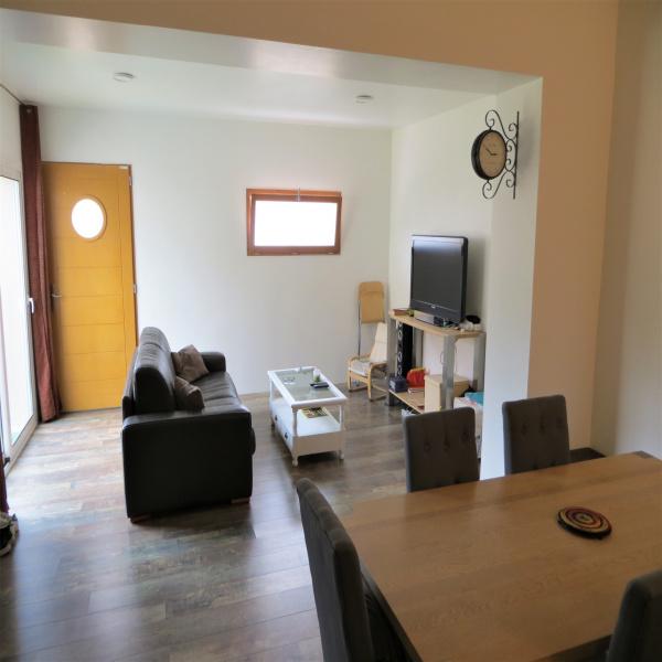 Offres de vente Appartement Villecresnes 94440