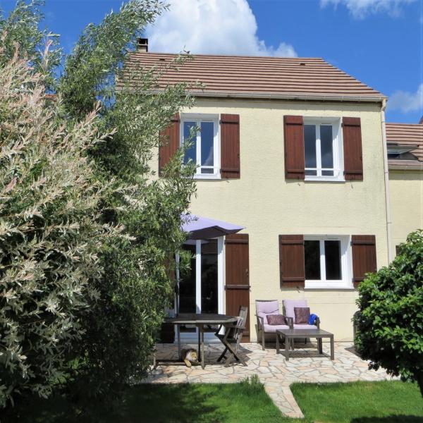 Offres de vente Maison Mandres-les-Roses 94520
