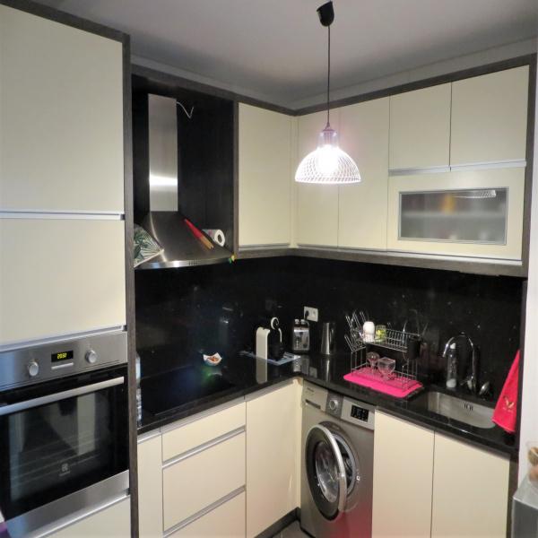 Offres de vente Appartement Périgny 94520