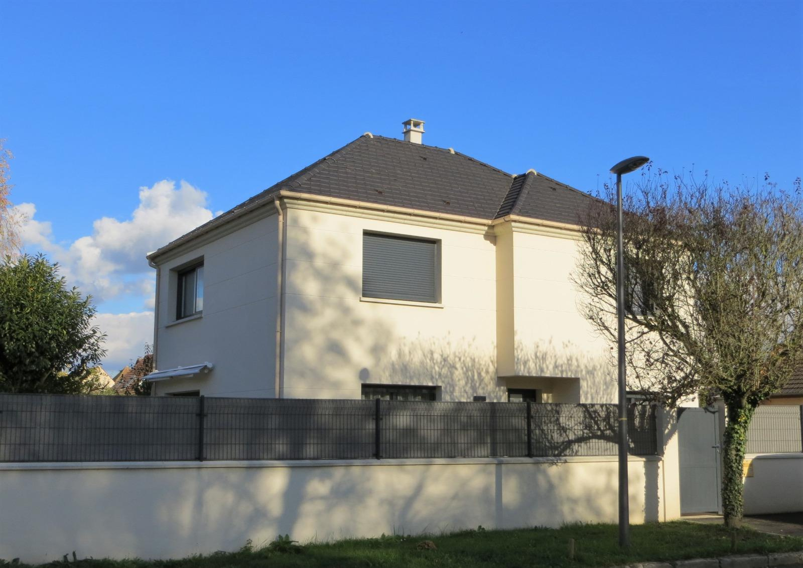 Agence sympa immo l 39 immobilier mandres les roses for Location appartement yverdon et environs