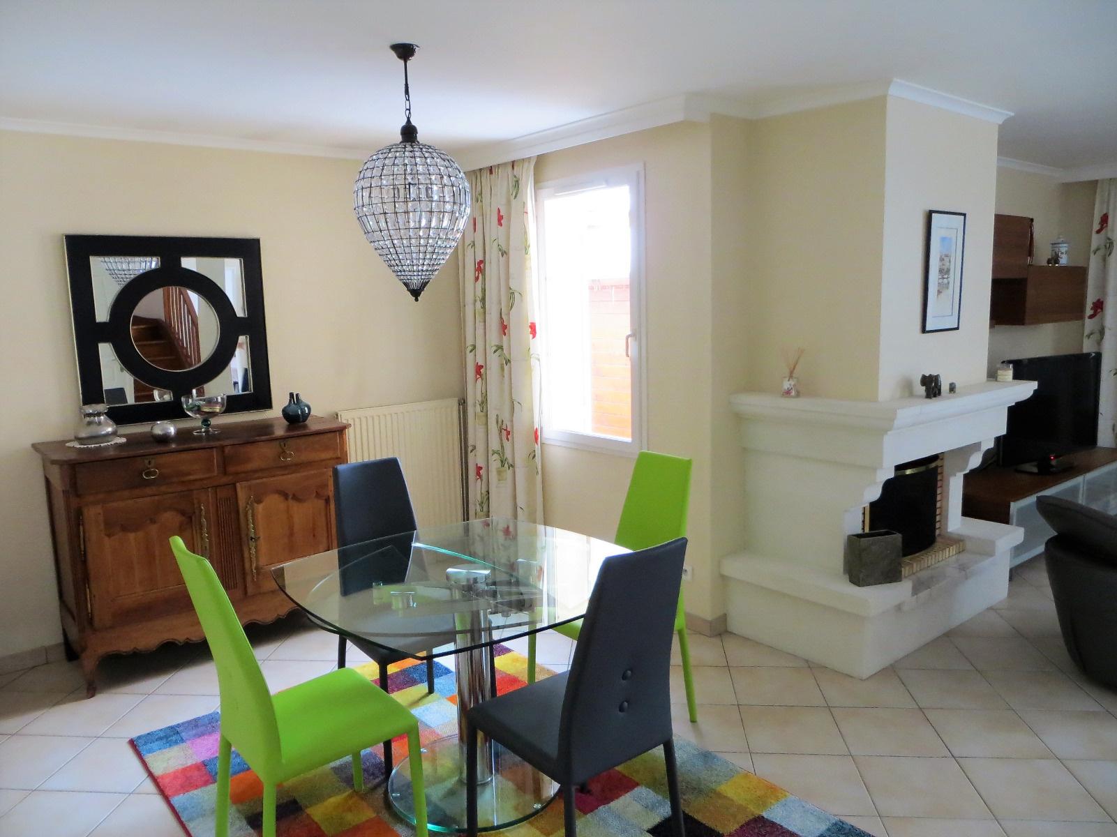 vente maison breguet kaufman. Black Bedroom Furniture Sets. Home Design Ideas